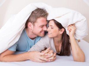 Máster en Sexología clínica y Terapia sexual